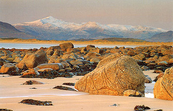 Snowdon from Llandanwg Beach.jpg